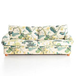 Svenskt Tenn - 3 seater sofa