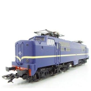 Märklin H0 - 37121 - Elektrolokomotive - 1200 - NS