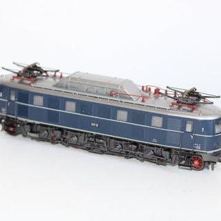 Märklin H0 - 34691 - Elektrolokomotive - BR E19 - DB