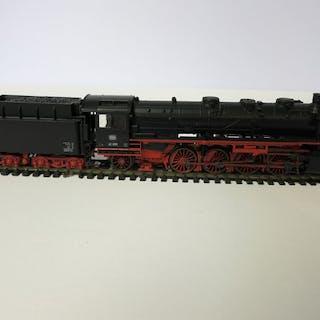 Märklin H0 - 37921 - Dampflokomotive - BR41 - DB