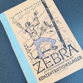 Deutschland - 34 Bilder des Verfassers - ZEBRA Ein...