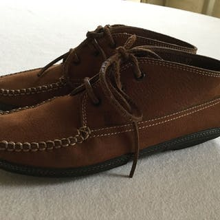 Tod's Lace-up shoes - Size: IT 37