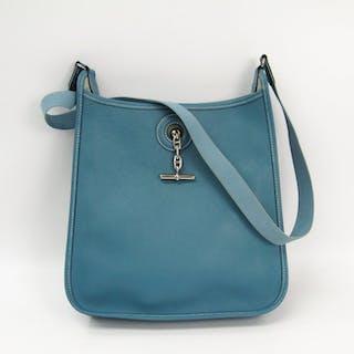 Hermes - Vespa Shoulder bag