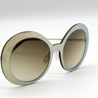 Christian Roth - ARCHIVE 1993 NEW Sunglasses