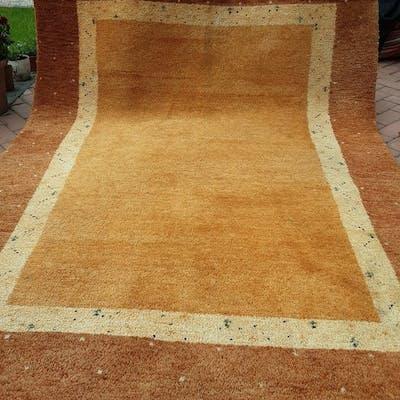 Nomadi orientale - Carpet - 233 cm - 165 cm