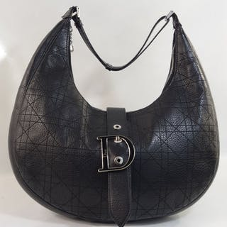 e4518217fb Christian Dior Handbag