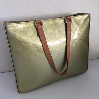 Louis Vuitton - ColumbusShoulder bag