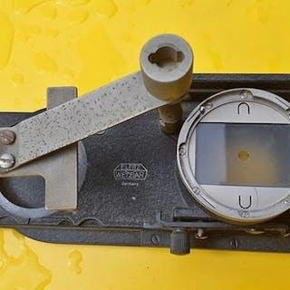Leica (Leitz) 1930 Original Leica...