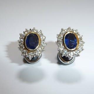 ce6340881 earrings clips | Barnebys