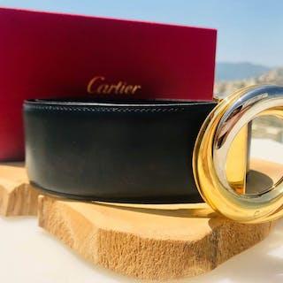 Cartier - TrinityBelt