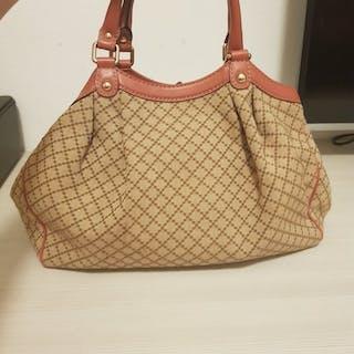 37ef61911 Gucci - Sukey Shoulder bag