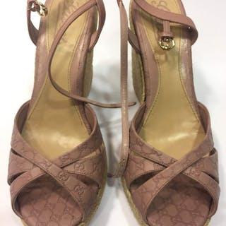 414ca7d55 gucci shoes | Barnebys