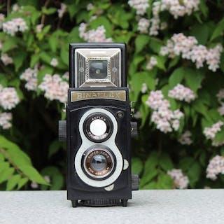 Binaflex Reflex N° 102 ( 6x6 )