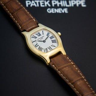 Patek Philippe - 4850 - Women - 1990-1999