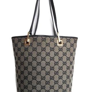 Gucci(GOLDIE!) Handbag/Shouldersbag*