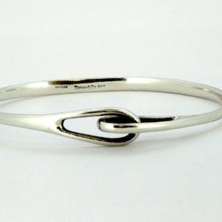 a875f485c Tiffany - 925 Silver - Bracelet