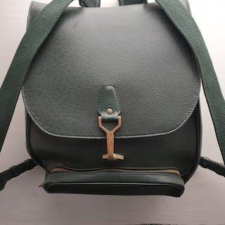 Louis Vuitton - Cassiar (Unisex) Zaino