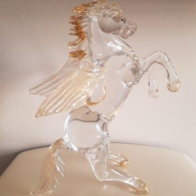 Murano - Figurita(s) - Cristal