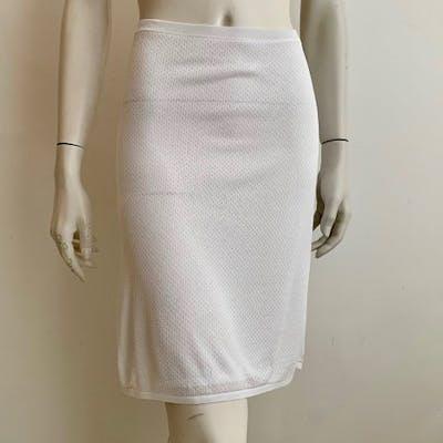 8b5b482dc Gucci - Skirt - Size: L | Barnebys