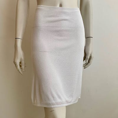 876408234 Gucci - Skirt - Size: L | Barnebys