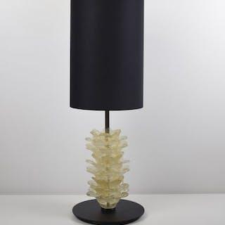 gallery30141 - Lampada da tavolo