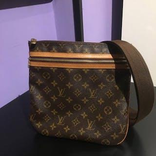 Louis Vuitton - Bosphore unisex Messenger bag