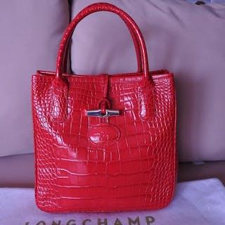 Longchamp - Unused Sac à main