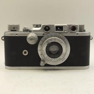 Leica lll B