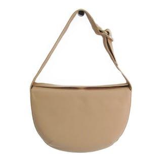 Cartier - Trinity Shoulder bag