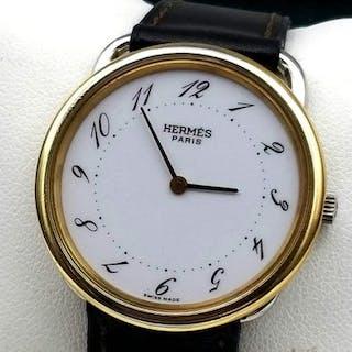 """Hermès - Arceau - """"NO RESERVE PRICE"""" - Unisex - 2000-2010"""