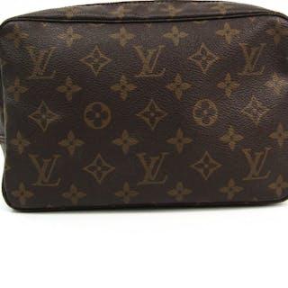 Louis Vuitton - Monogram M47524 Pochette