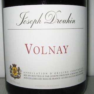 2013 Volnay -Domaine Joseph Drouhin - Bourgogne - 1 Magnum (1,5 L)
