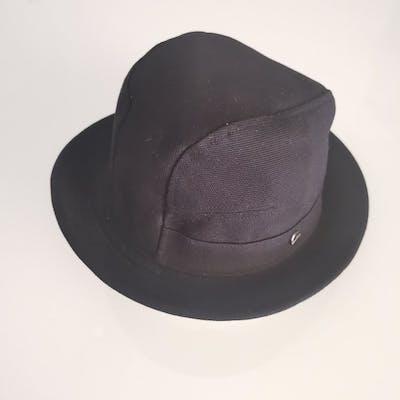 Borsalino - Cappello  Cappello