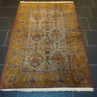 Derbent - Teppich - 170 cm - 110 cm