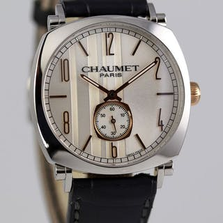 Chaumet - Dandy - Homme - 2000-2010