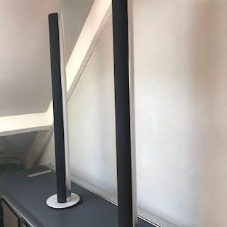 B&O - Beolab 6000 - Active speakers aluminum black