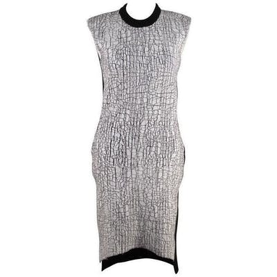 Balenciaga - Dress - Size: EU 34 (IT 38 - ES/FR 34 - DE/NL 32)