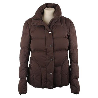 Armani - Down jacket - Size: EU 38 (IT 42 - ES/FR 38 - DE/NL 36)