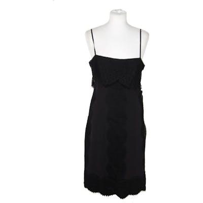 d7191055f Gucci - Silk dress - Size: EU 38 (IT 42 - ES/FR 38 - DE/NL 36 ...