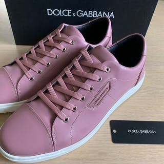 Dolce & Gabbana - New - Never Used-Coral Color - Premium...