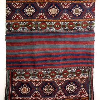 Shasevan - Mafrash, bag - 155 cm - 110 cm
