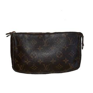 Louis Vuitton - Accessories Clutch Clutch bag