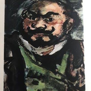 Alphonse Daudet - Oeuvres complètes illustrées - 1929/1930