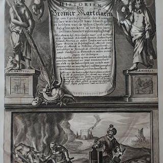 Adriaen Cornelisz van Haemstede