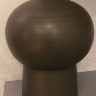 Rina Menardi - Vaso - Ceramica