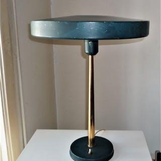 Louis Kalff - Philips - Table lamp (1) - Timor