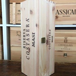 2013 Masi Costasera - Amarone della Valpolicella Riserva - 1 Magnum (1,5 L)