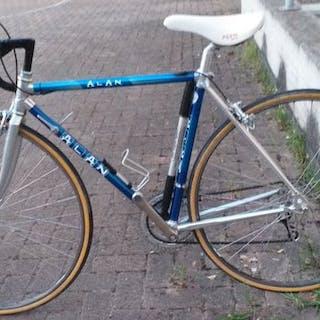 ALAN - Strada - Bicletta da corsa - 1986