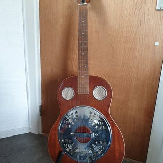 shaftesbury - . - Akustikgitarre - UK - 1970