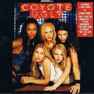 Soundtracks - TV Series & Musical - Artisti vari - Titoli vari - CD - 1991/2005